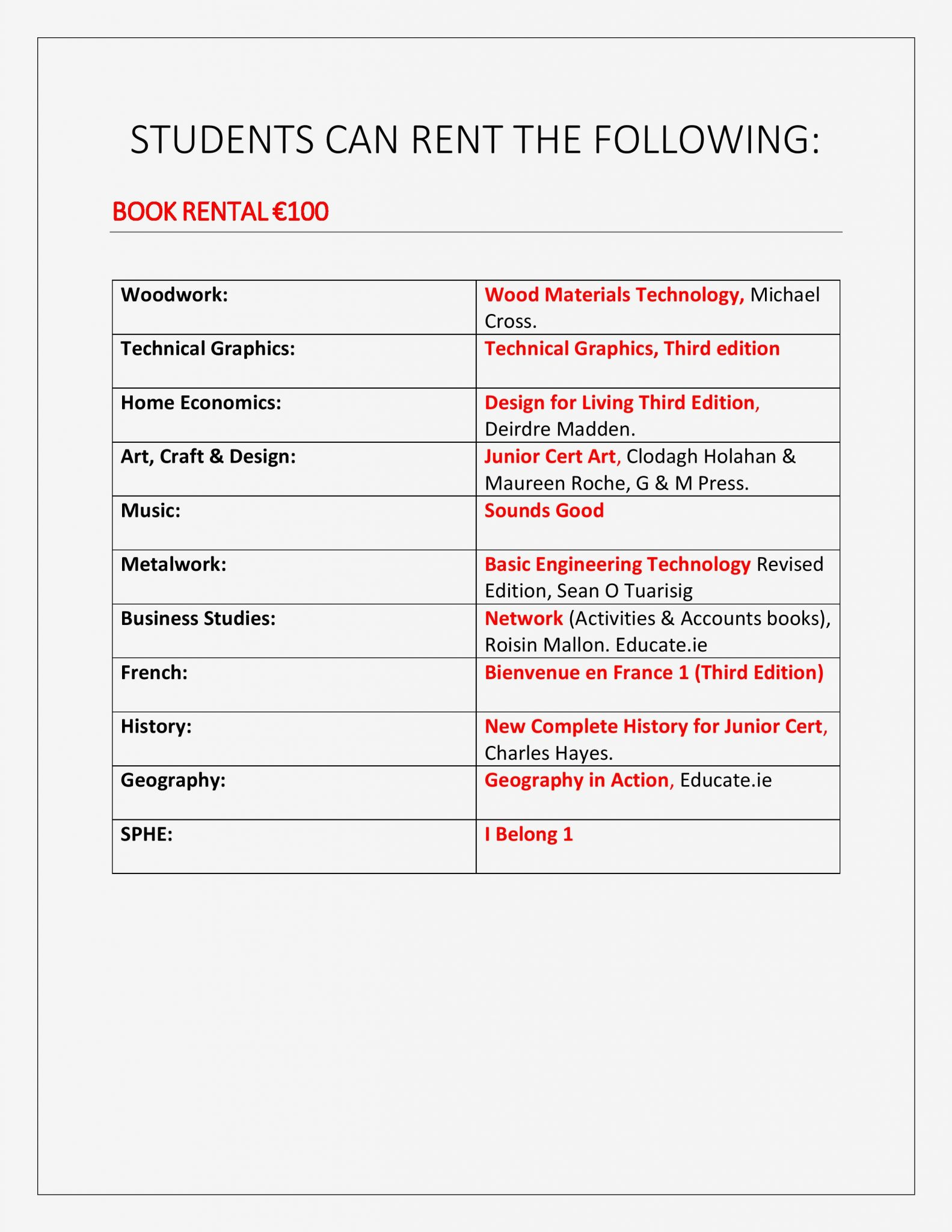 the nfl book 2016 pdf