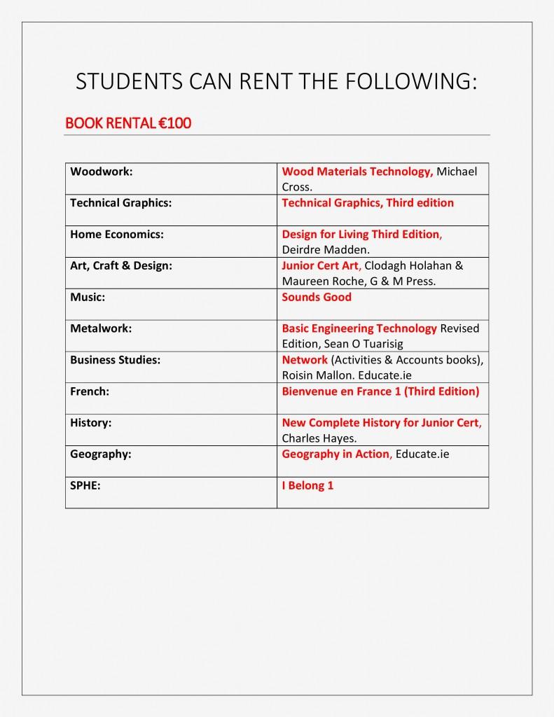 First Year Rental 2016 - 2017 PDF-page-001