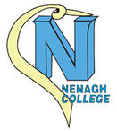 Nenagh College